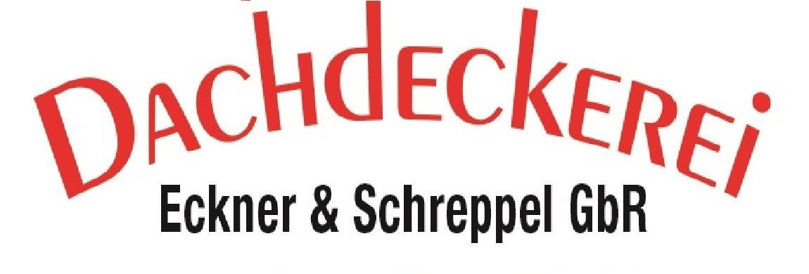 Dachdeckerei Eckner & Schreppel